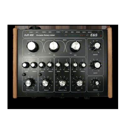 E_S-DJR-400