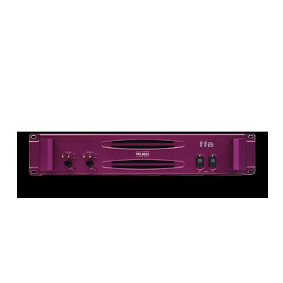 FFA-6000