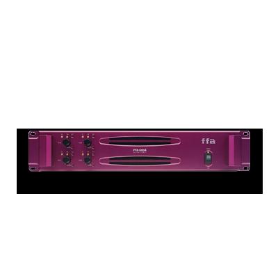 FFA-6004-DSP