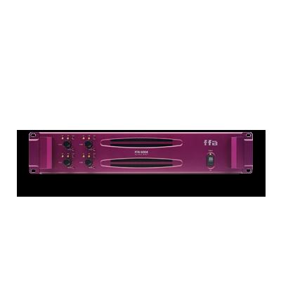 FFA-6004