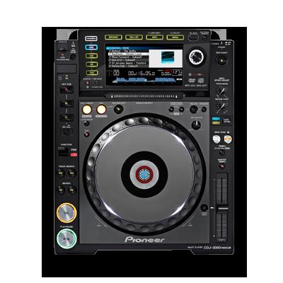 Pioneer-CDJ-2000-Nexus-1
