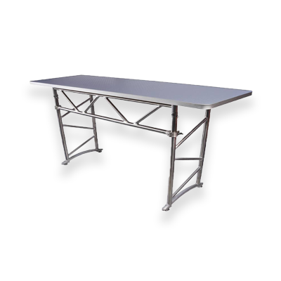 Prodjucer-DJ-Truss-Table-2