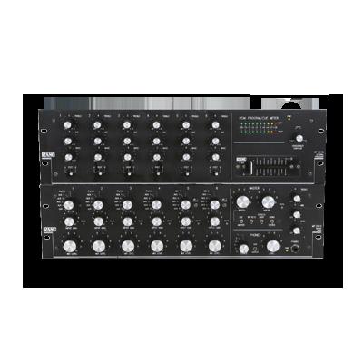 Rane-XP2016-MP2016