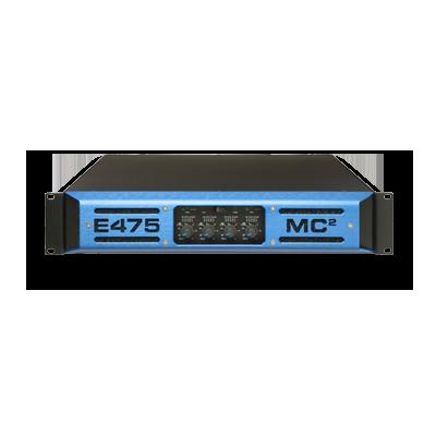 e475 MC2