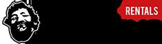 Mooie Jongens Rentals Logo