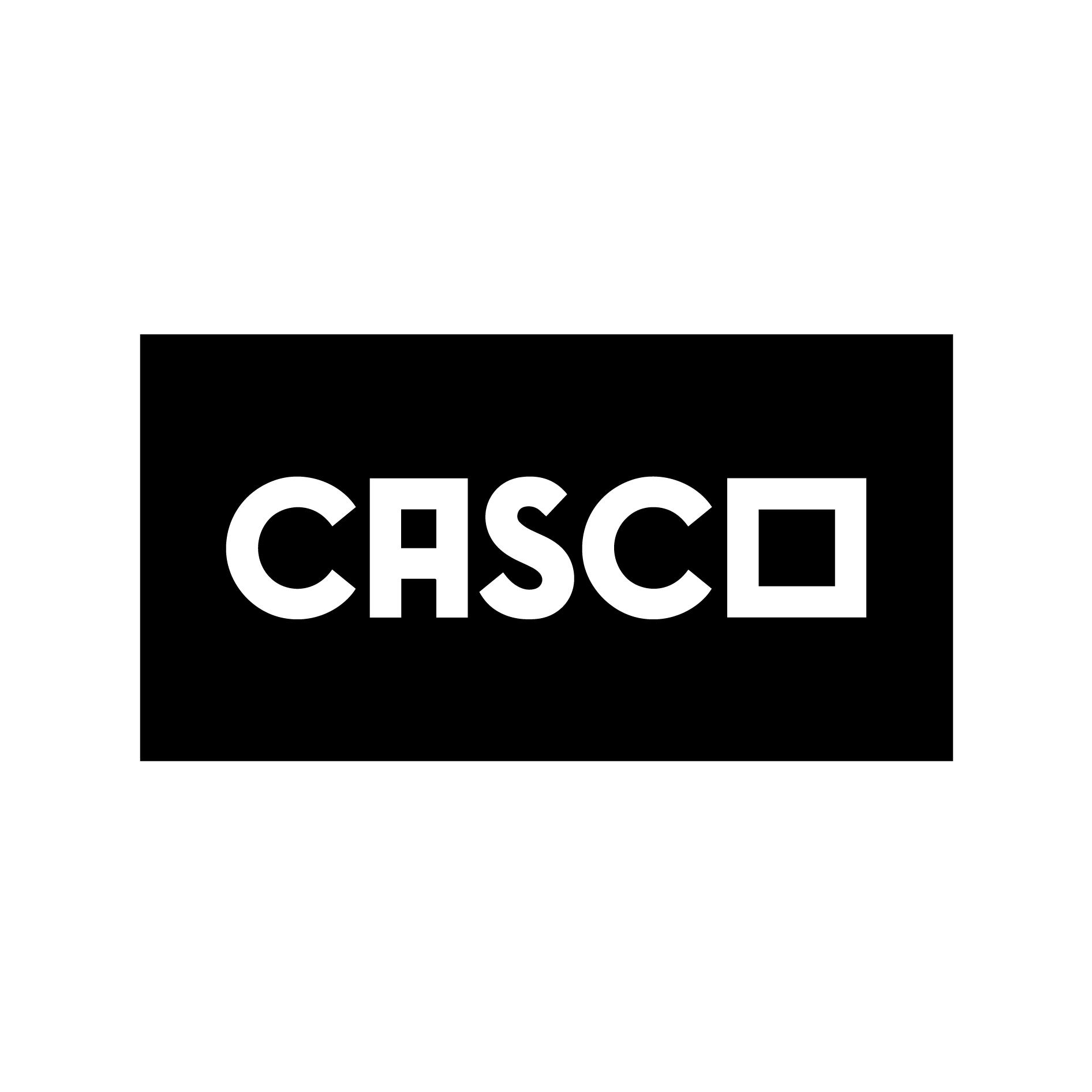 Casco Logo