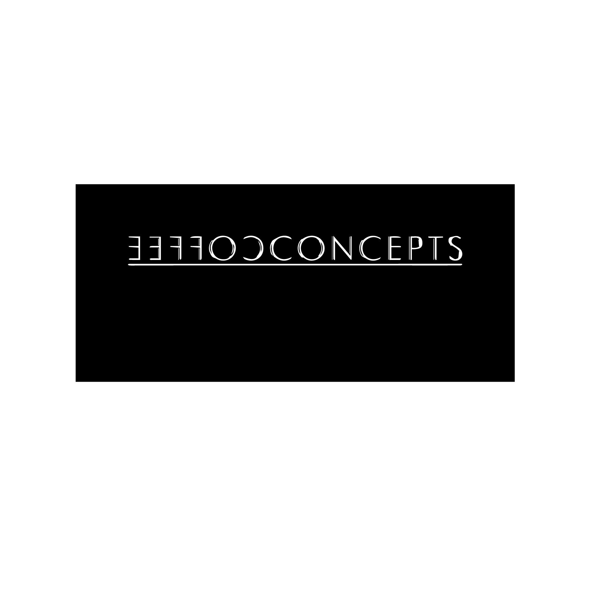 Coffee Concepts Logo