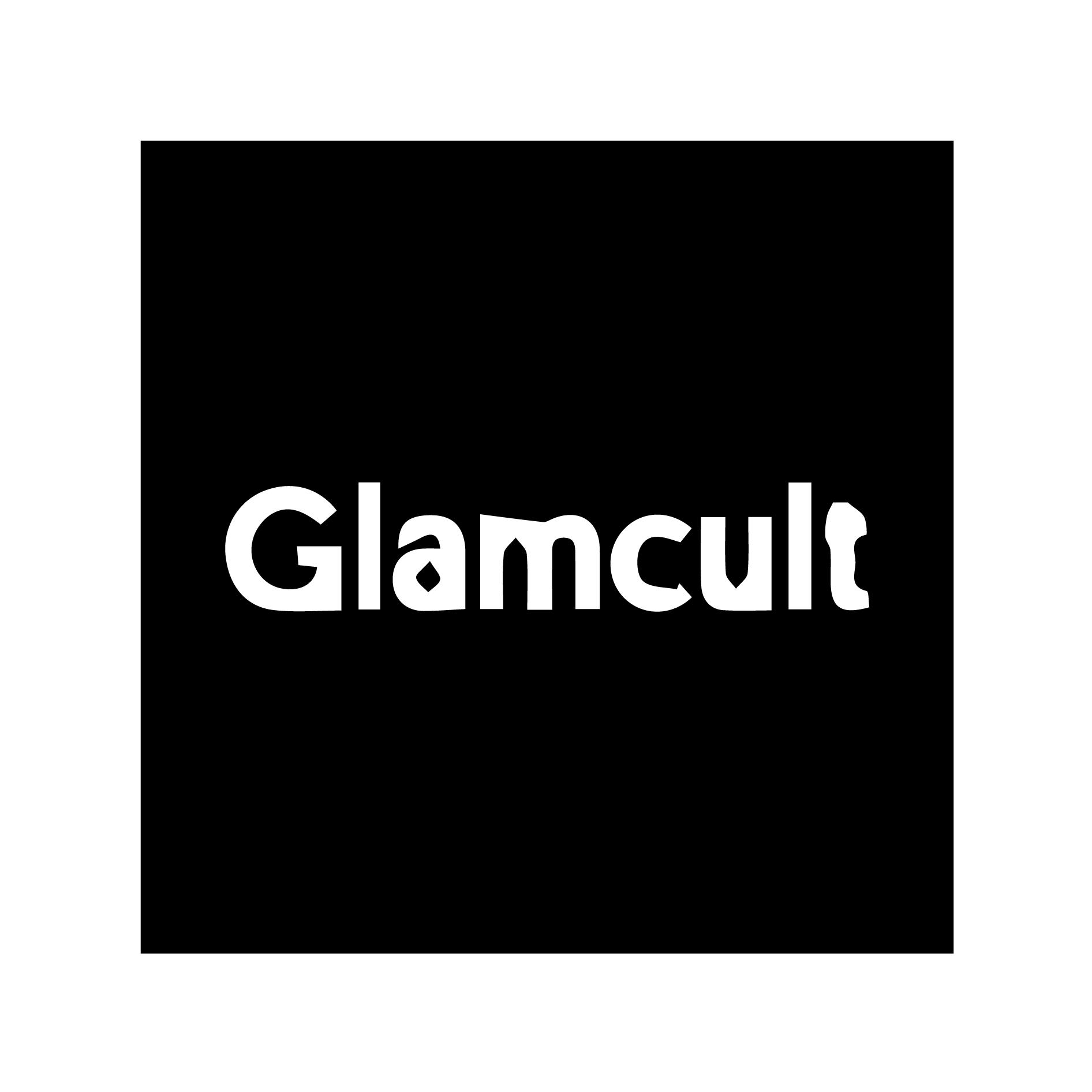 Glamcult Logo