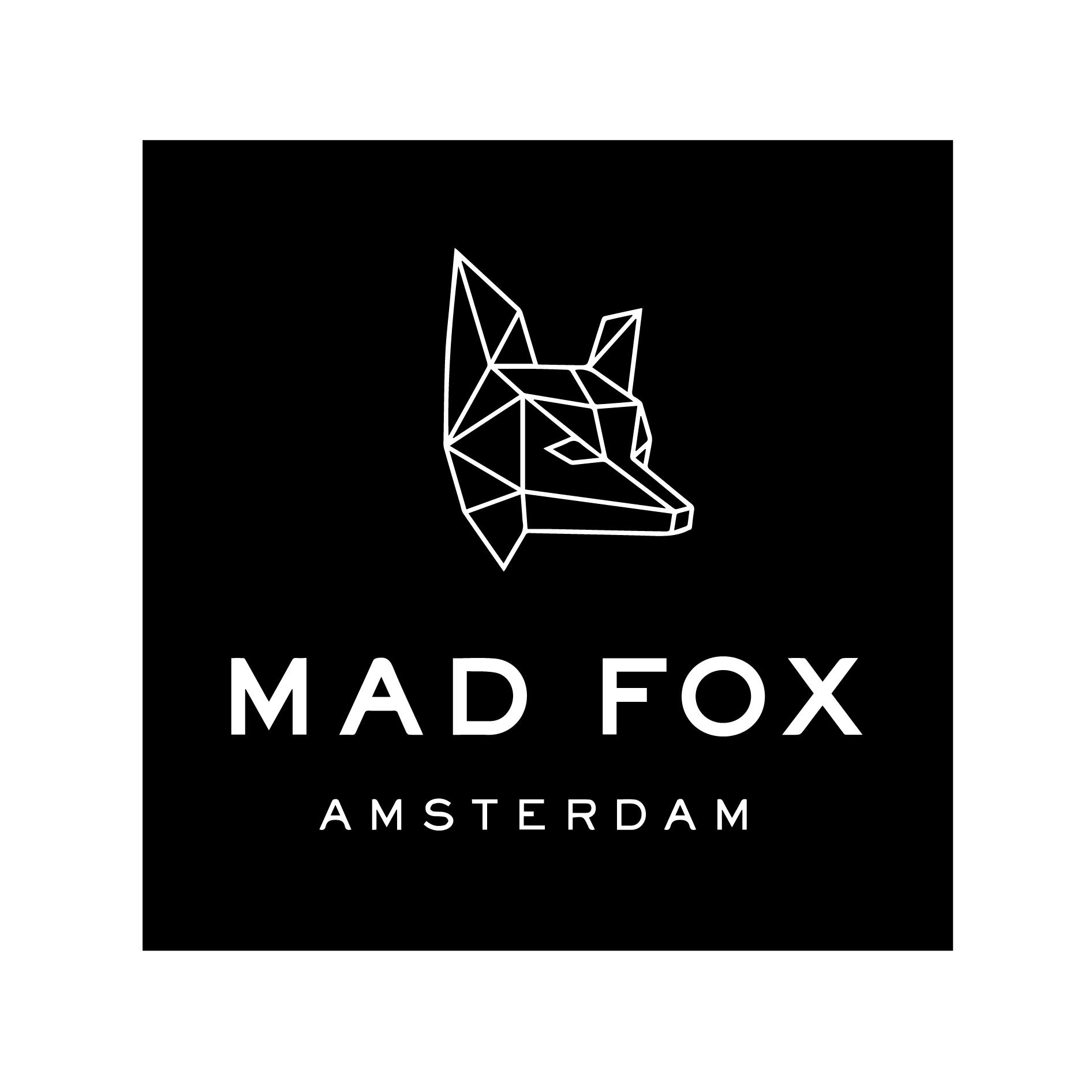 Mad Fox Amsterdam