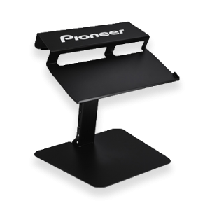 Pioneer RMX 1000 Stand