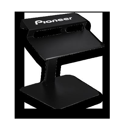 Pioneer RMX 1000 Stand