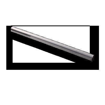 Stagedex poot 40cm