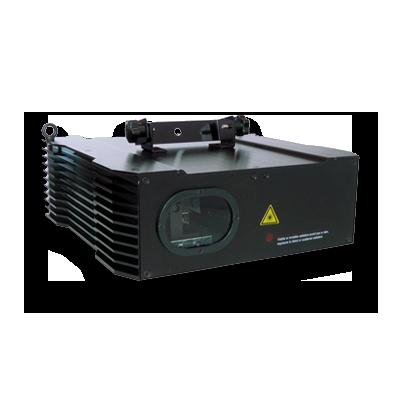 Laserworld CS2000