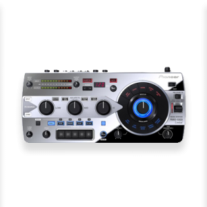 RMX-1000 Limited