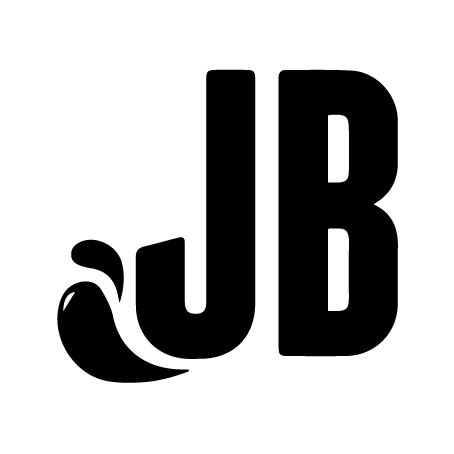 http://www.juicebro.com/